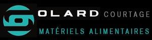 OLARD COURTAGE propose des services de courtage pour les professionnels des métiers de bouche sur les départements Normands